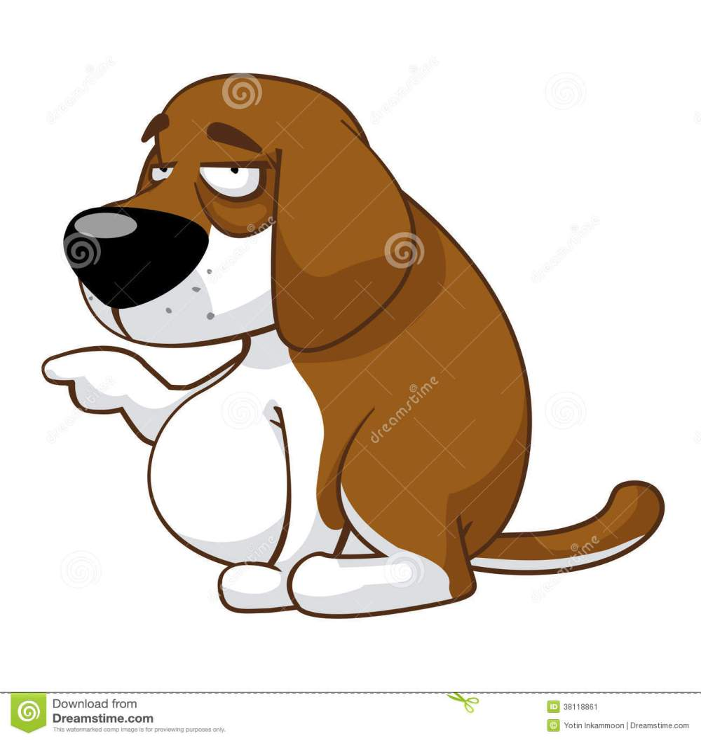 medium resolution of sleepy dog stock illustrations 289 sleepy dog stock illustrations vectors clipart dreamstime