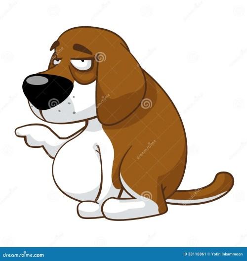 small resolution of sleepy dog stock illustrations 289 sleepy dog stock illustrations vectors clipart dreamstime