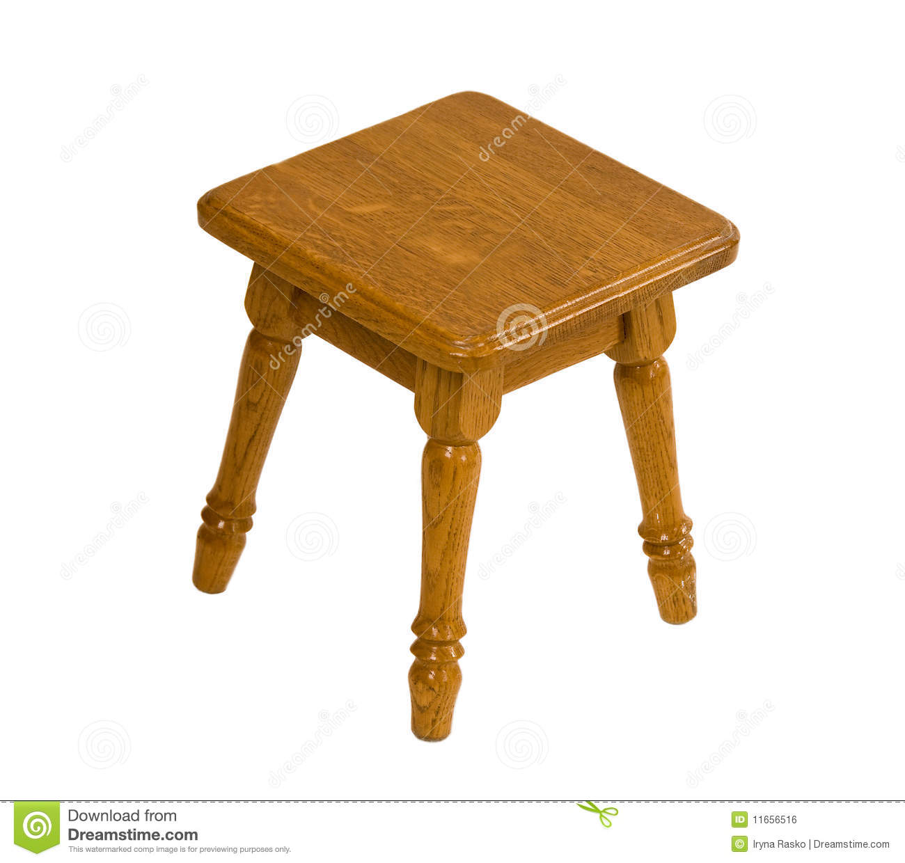 small wooden chair safety 1st winnie the pooh high recall royalty free stock image 11656516