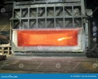 Smelting Furnace   www.imgkid.com - The Image Kid Has It!