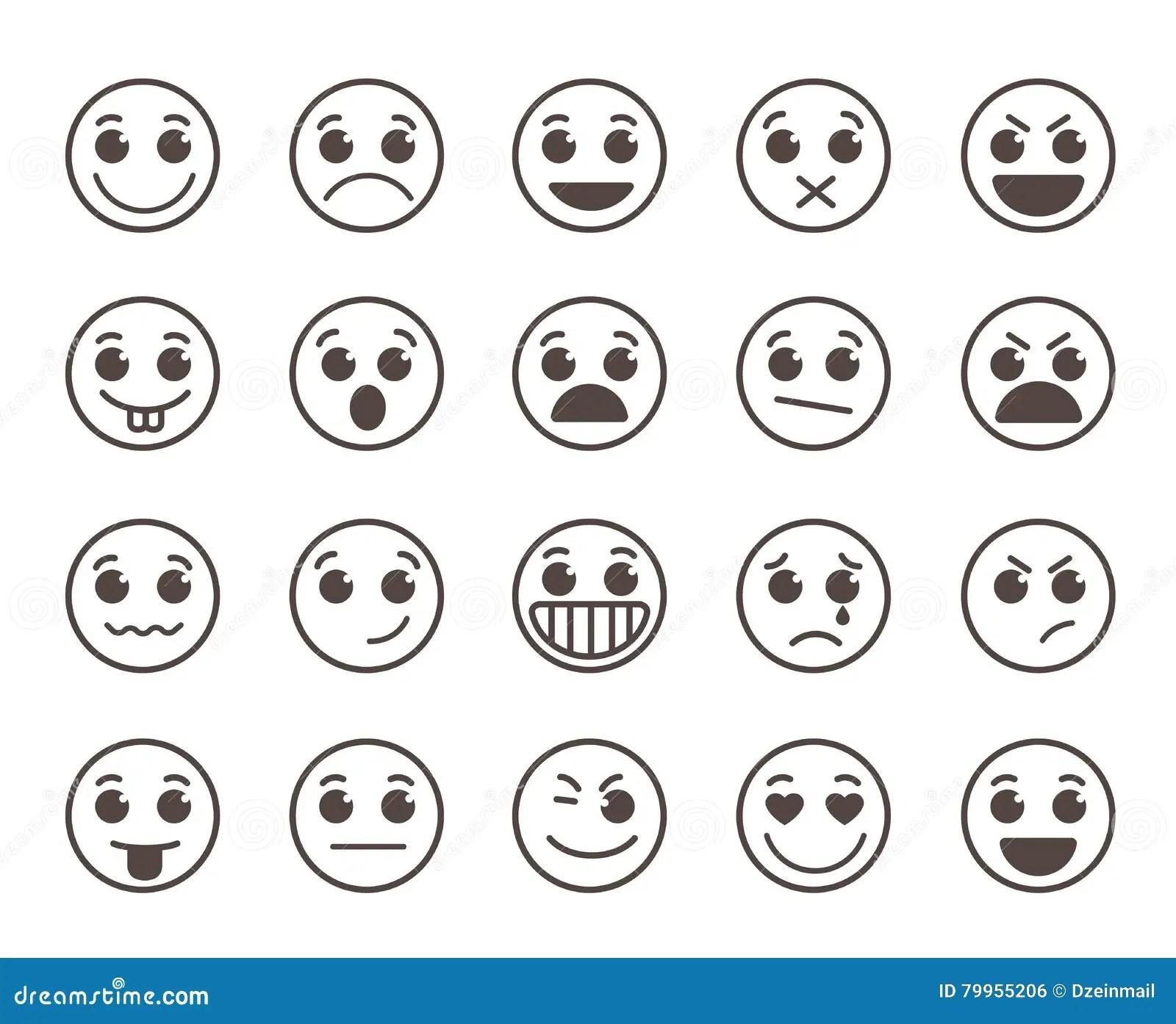 U Da Man Emoticon
