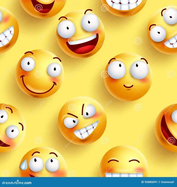 happy faces images # 29