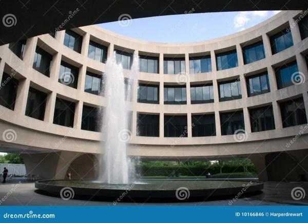 Smithsonian Washington Dc Editorial - 10166846