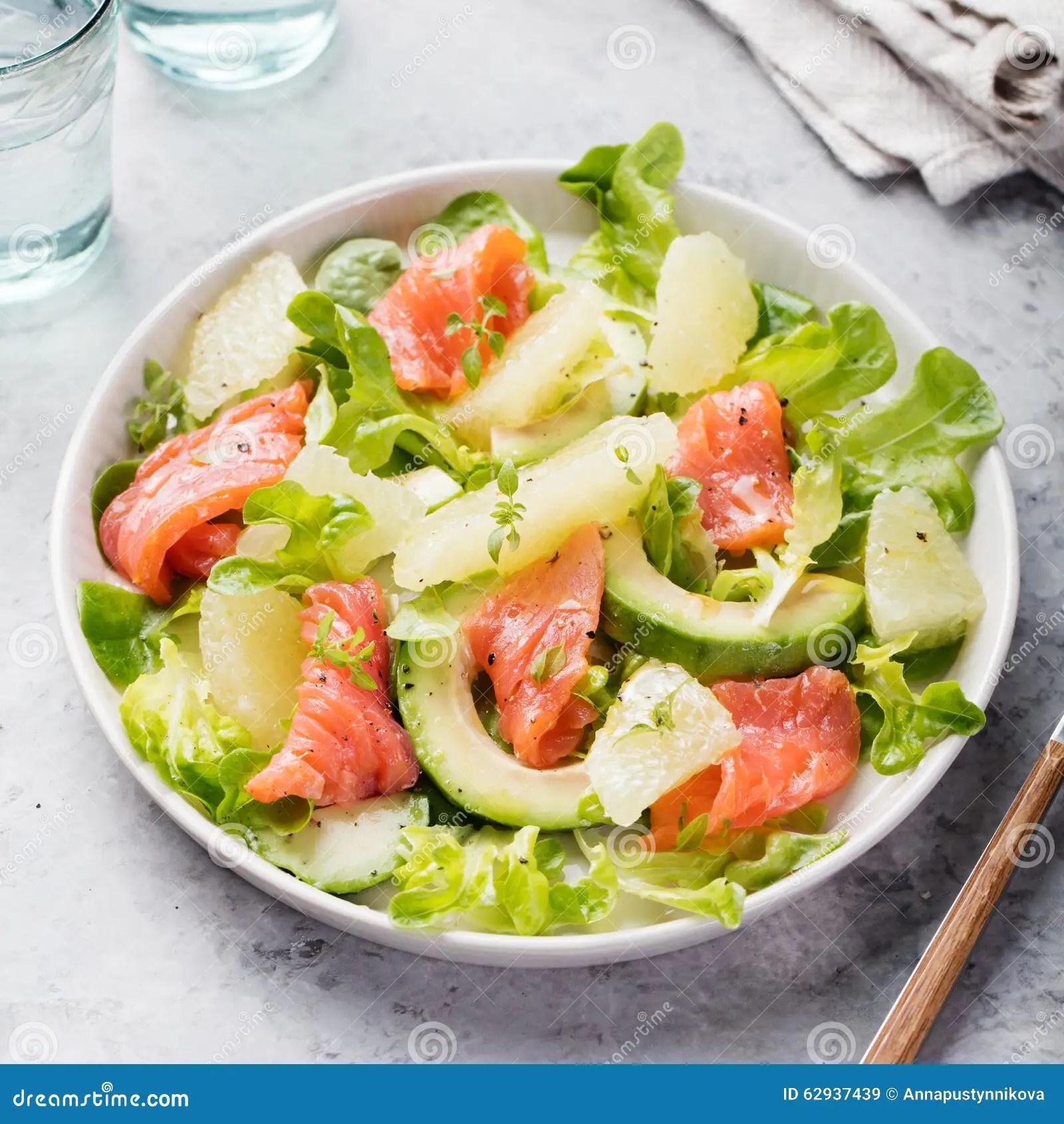 Eat Fresh Be Healthy Menu