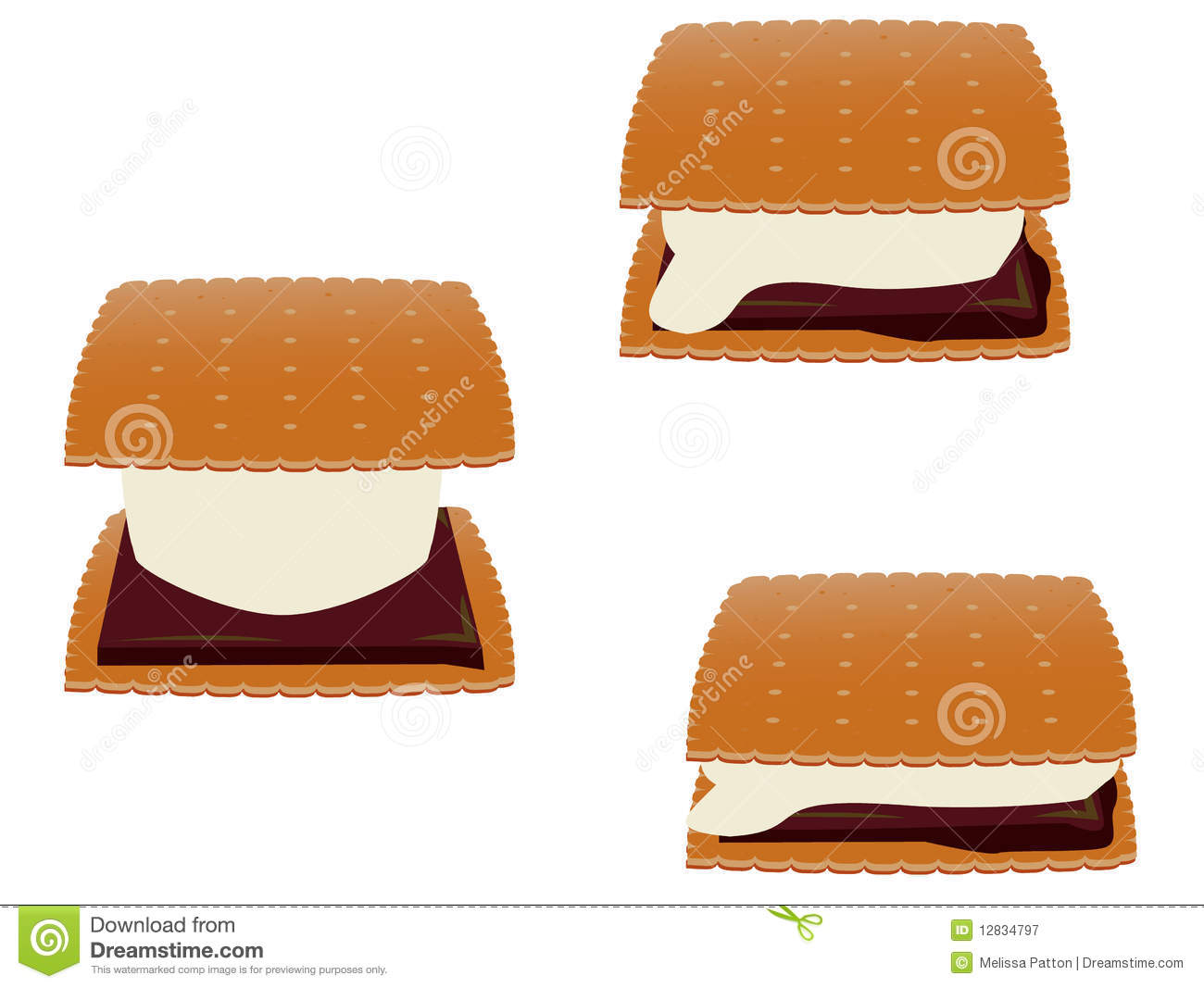 hight resolution of smore cartoons illustrations vector stock images 25 pictures to download from cartoondealer com
