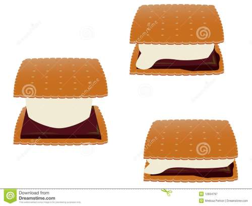 small resolution of smore cartoons illustrations vector stock images 25 pictures to download from cartoondealer com
