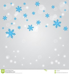 snow fall abstract winter background stock illustrations 7 213 snow fall abstract winter background stock illustrations vectors clipart dreamstime [ 1300 x 1390 Pixel ]