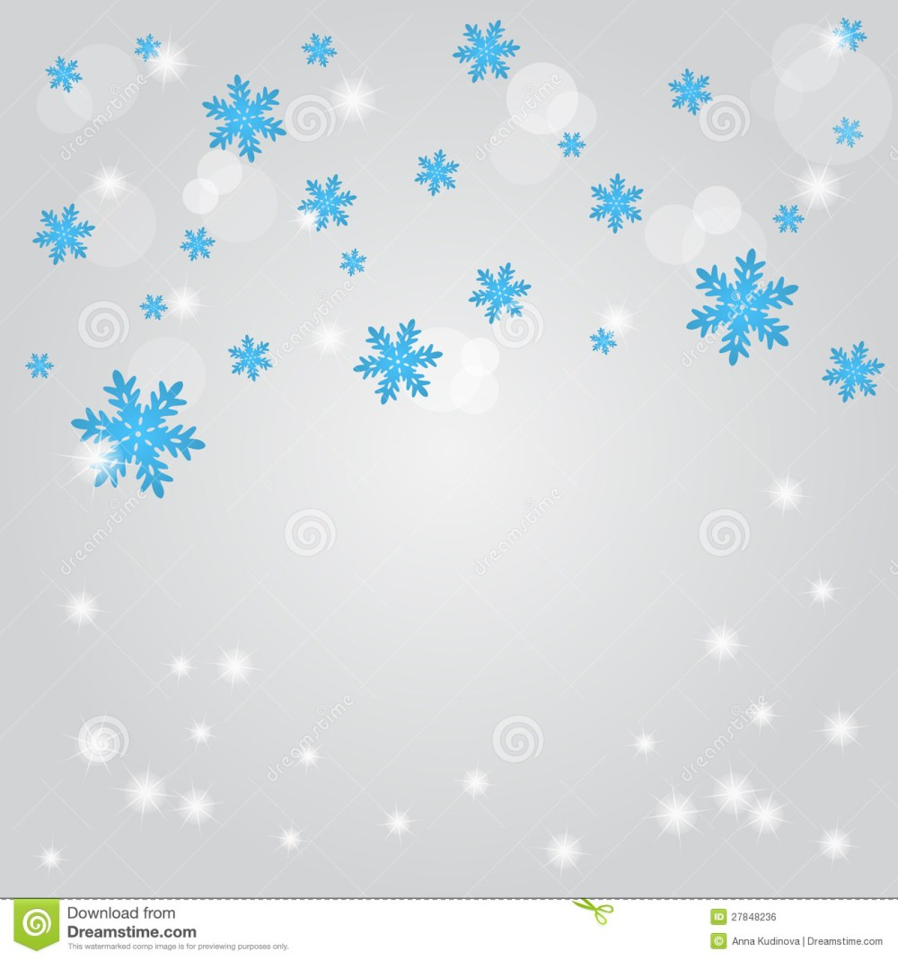 medium resolution of snow fall abstract winter background stock illustrations 7 213 snow fall abstract winter background stock illustrations vectors clipart dreamstime