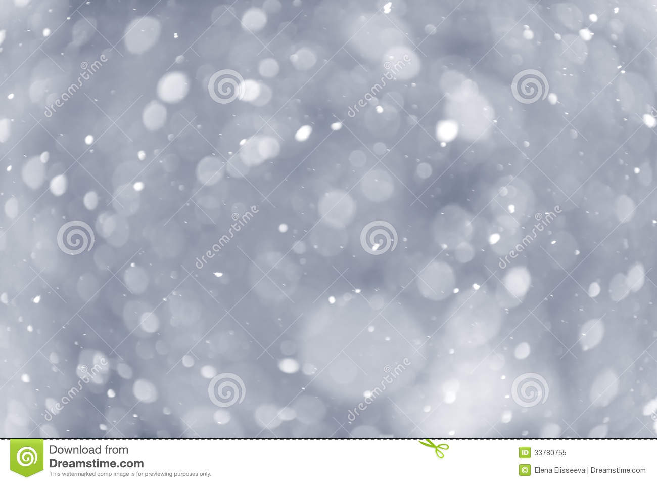 Free Download Of Christmas Wallpaper With Snow Falling Snowfall Background Royalty Free Stock Photo Image 33780755