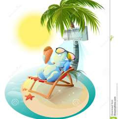 Air Travel Beach Chairs Wheelchair Volleyball Chair Small House Interior Design Snowman Eating Ice Cream In Deck Under