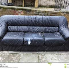 How To Recycle My Sofa Beatnik Oxford Leather Tan Disposal Royalty Free Stock Photography Image 36426737