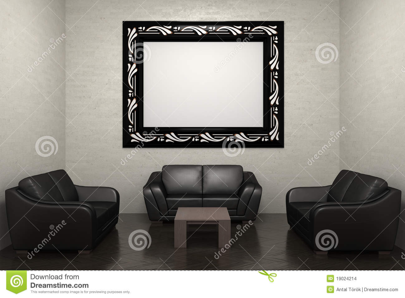sofa frame making resource english manufacturers and picture stock images image 19024214