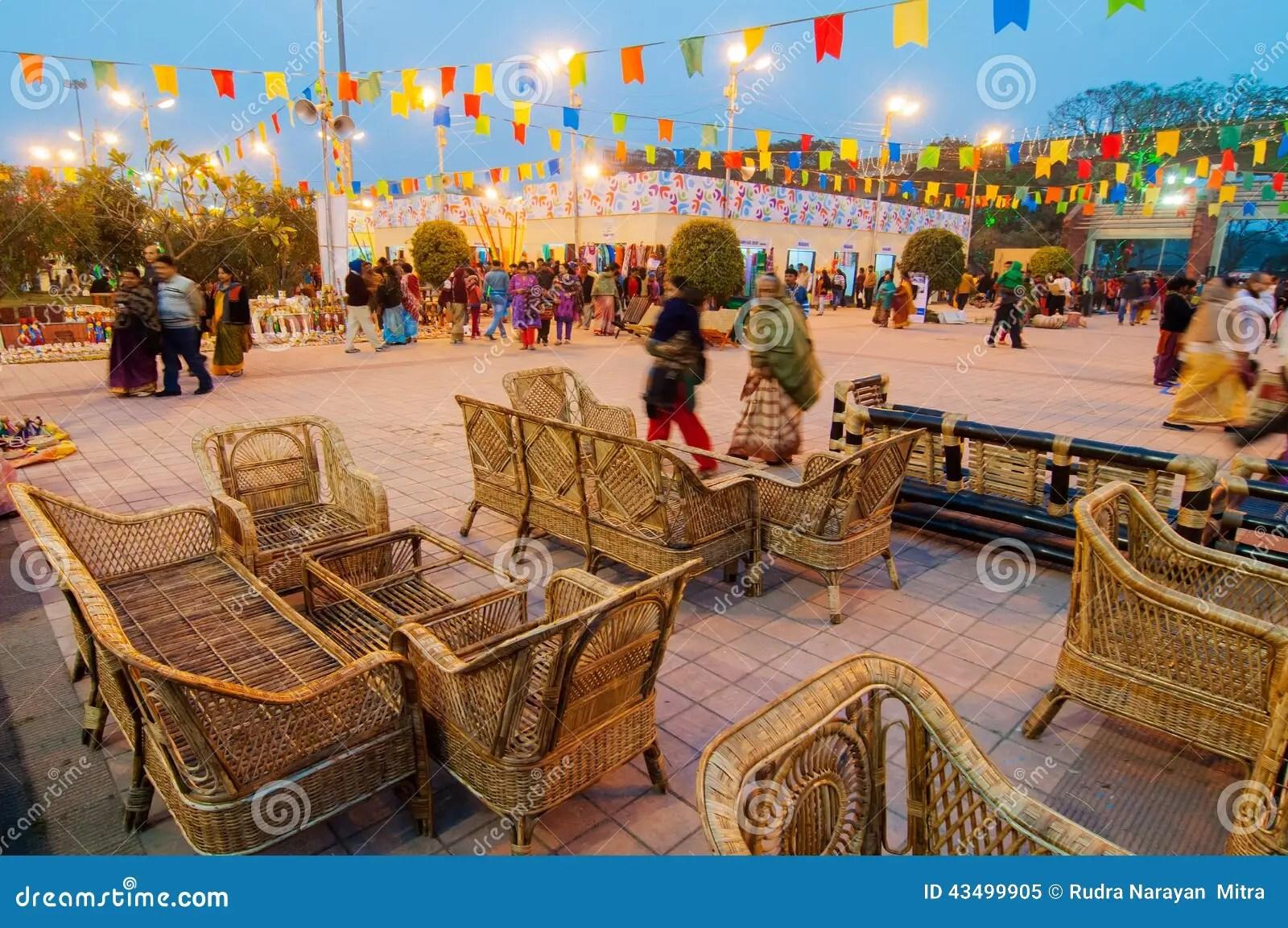 cost of sofa set in kolkata recliner chinese sets art work indian handicrafts fair at