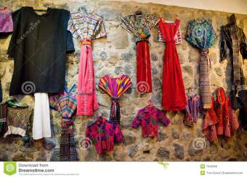 south clothes american ropa zuidamerikaanse kleren americana roupa sul sudamericani vestiti suramericana clothing dresses guatemala traditional
