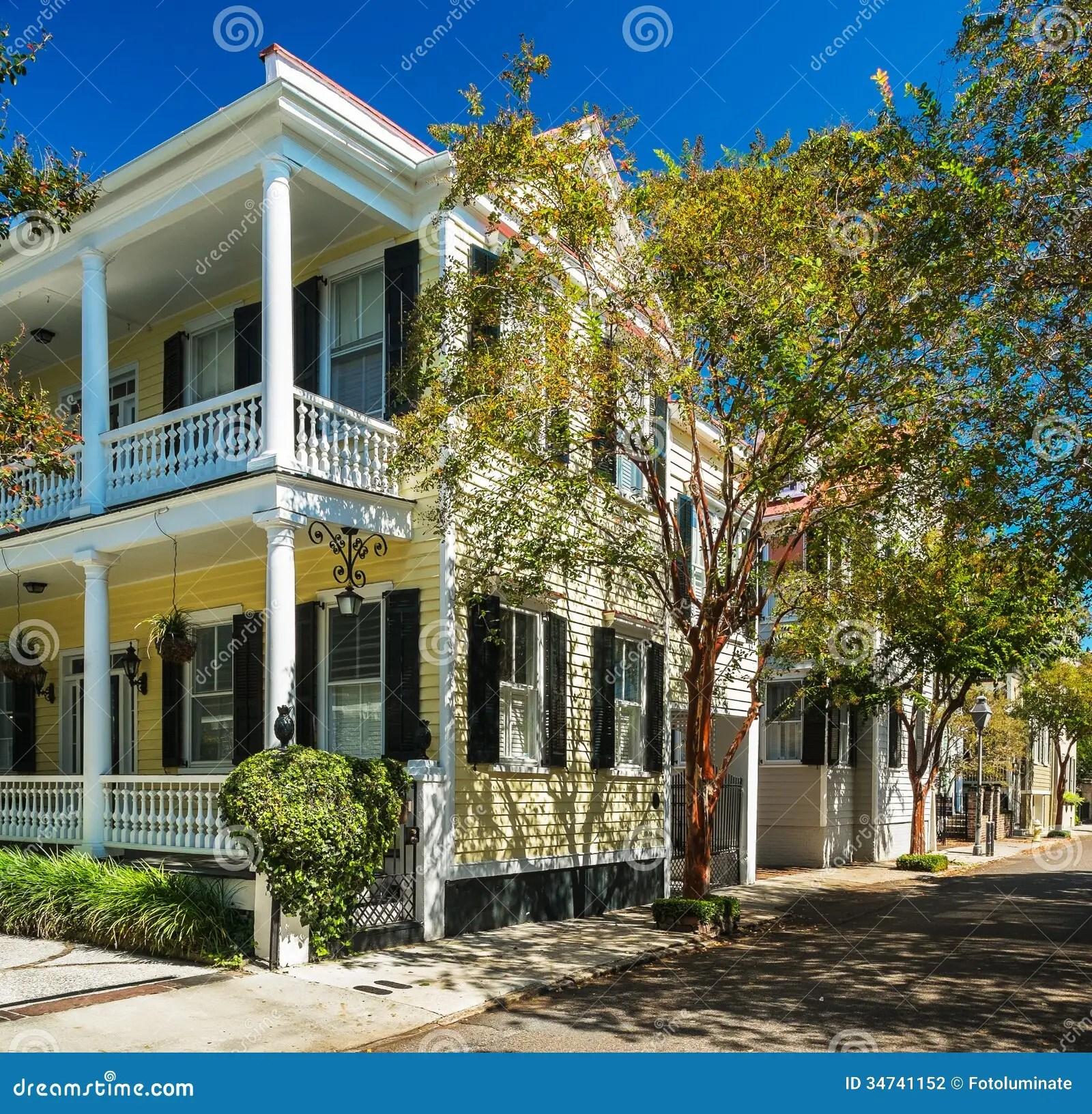 Charleston Sc Homes Sale