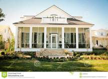 American Southern Home Style