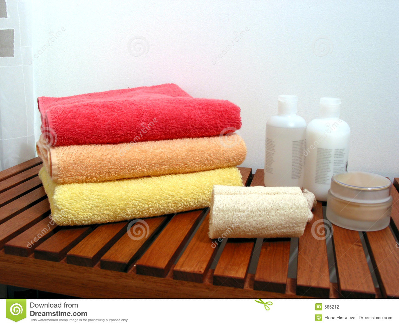pedicure chair accessories desk egypt spa or bathroom stock photography image 586212