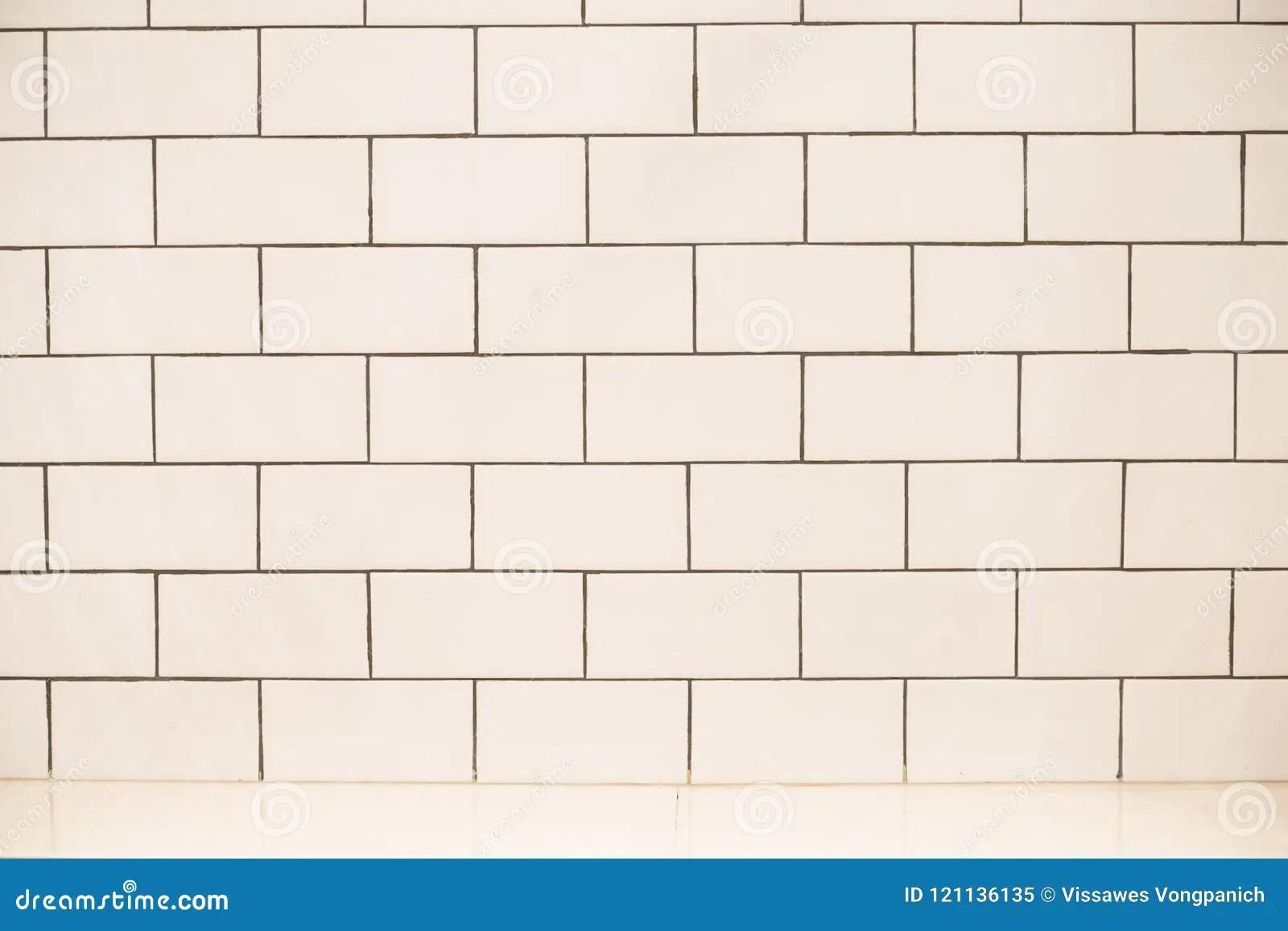 https www dreamstime com space front graphic bathroom tiles background wallpaper bathroom tiles background wallpaper image121136135