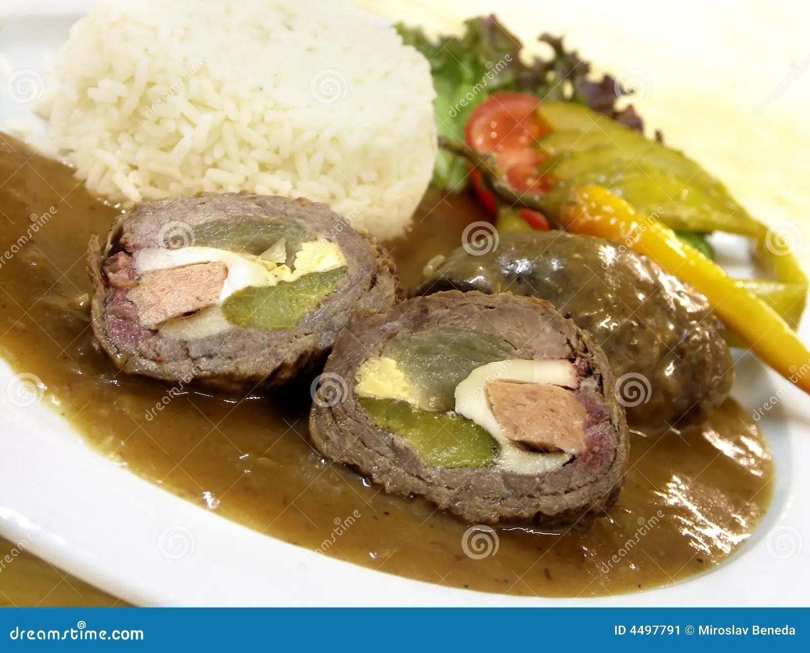Beef Tenderloin Roast Raw