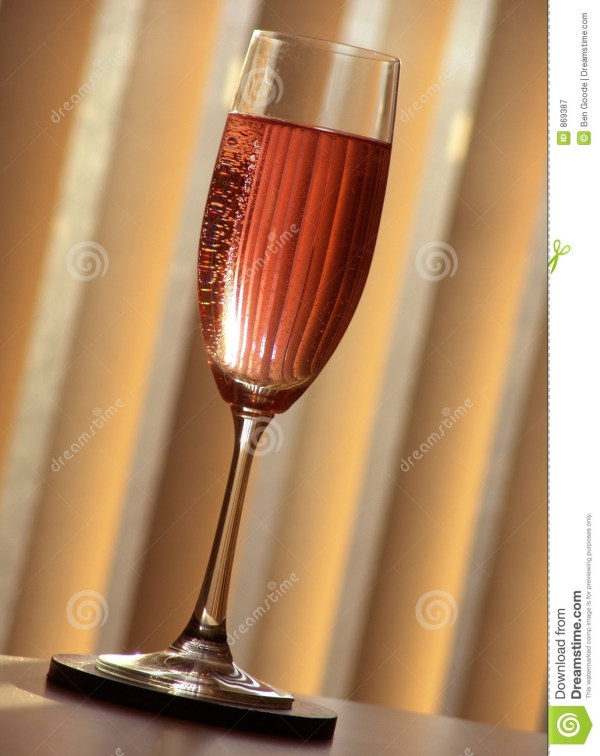 Sparkling Red 7 Royalty Free Stock - 869387