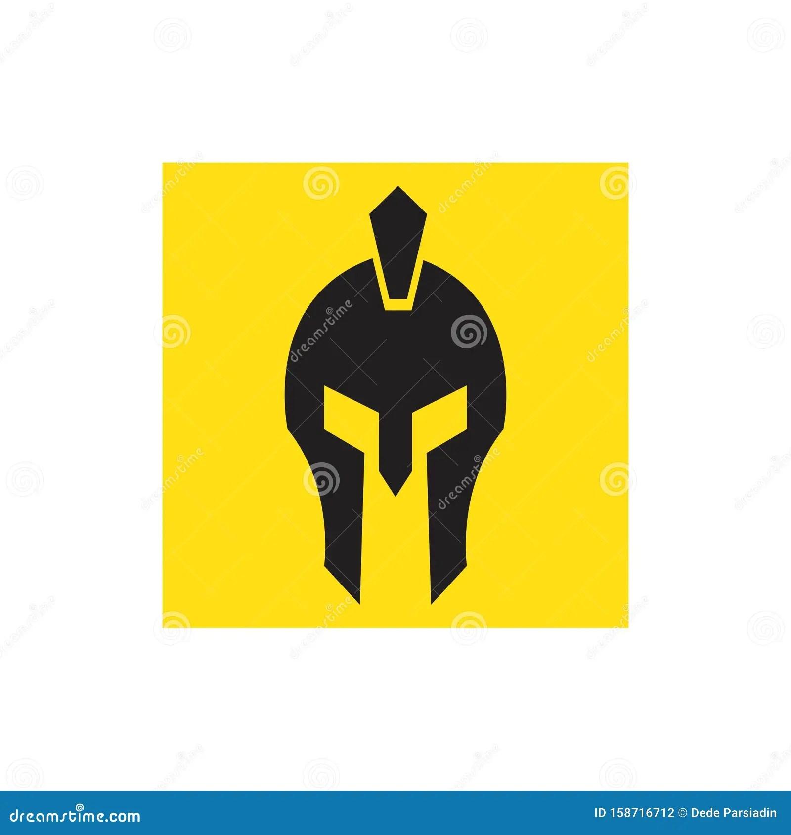 Roman Sol R Helmet Template