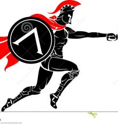 spartan leap stock illustrations 4 spartan leap stock illustrations vectors clipart dreamstime [ 1300 x 788 Pixel ]