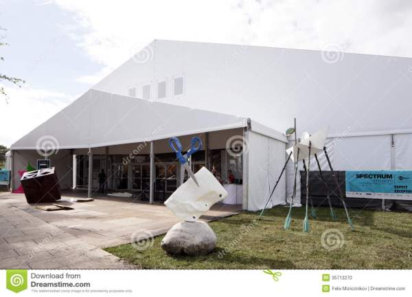 Miami Art Galleries