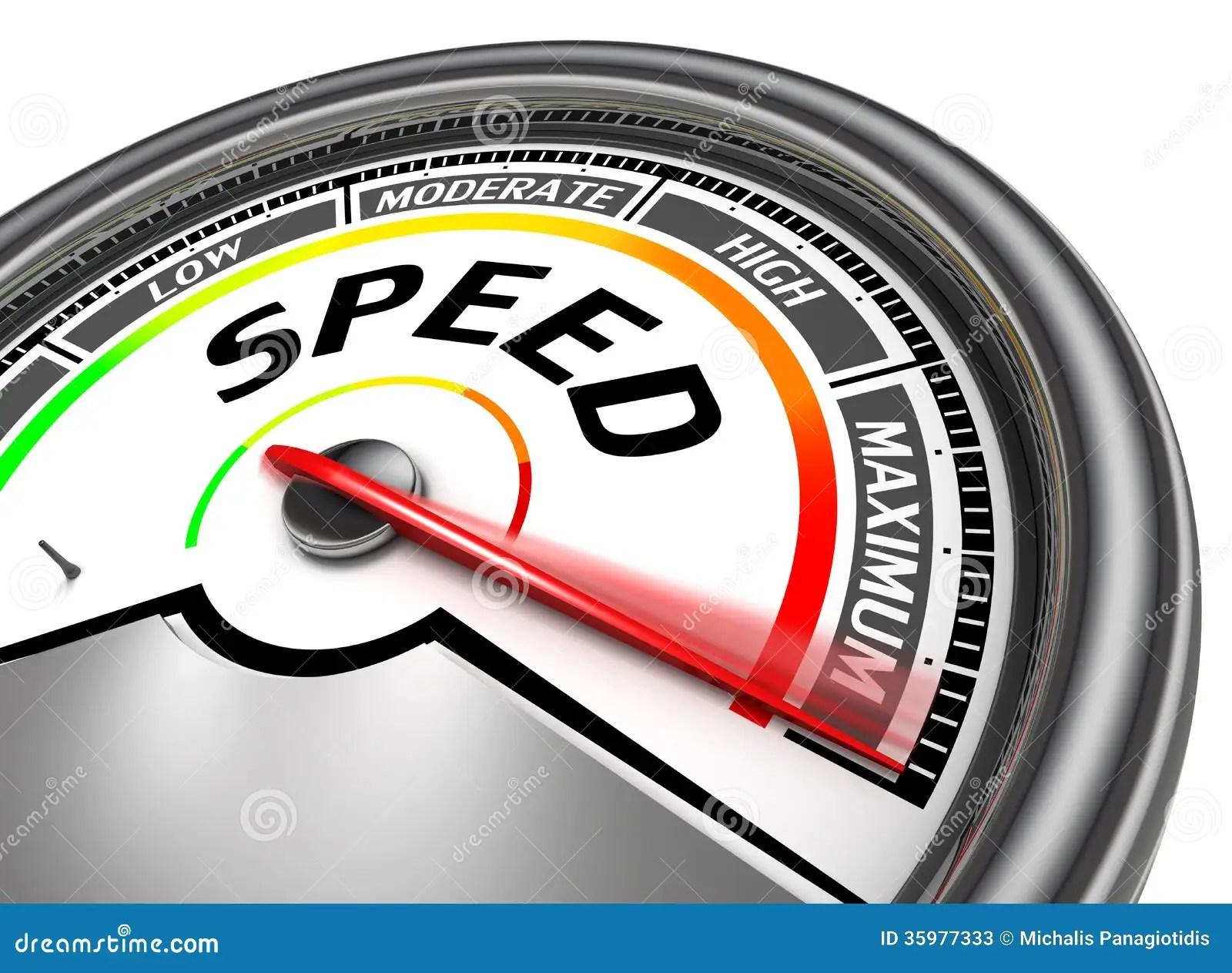 Image Result For Internet Speed Gauge