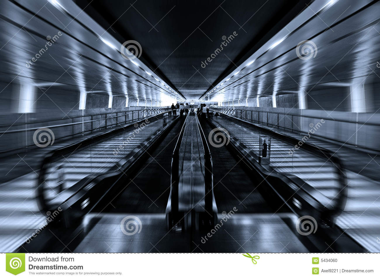 Speed Of Sound Stock Photo Image Of Changi Speed Fast