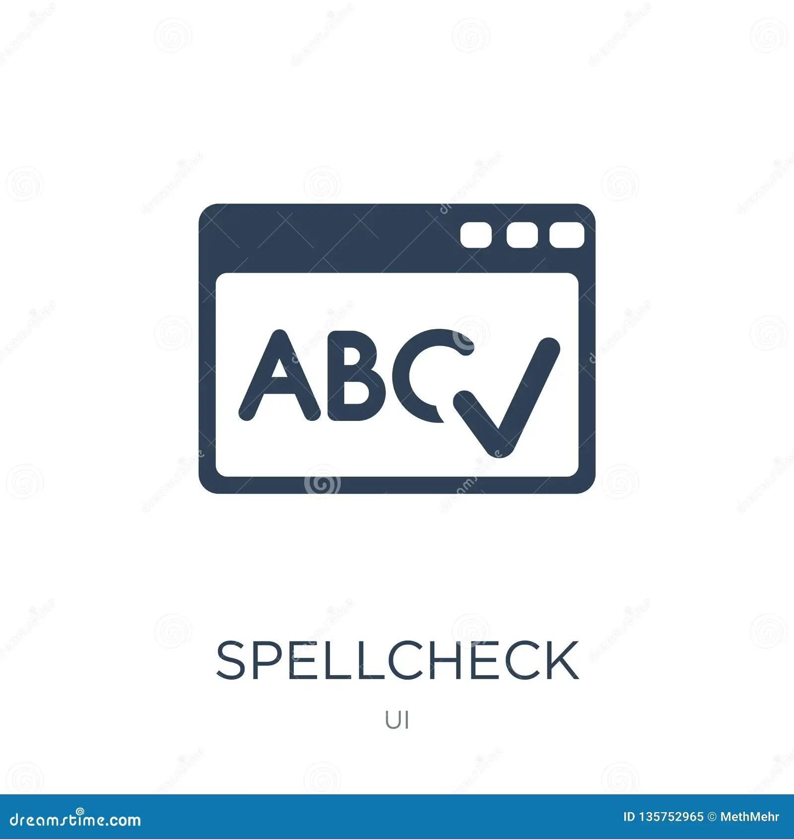 Spelling Word Scramble For Word Caterpillar Cartoon Vector