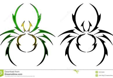 Tattoo Graphics Designs
