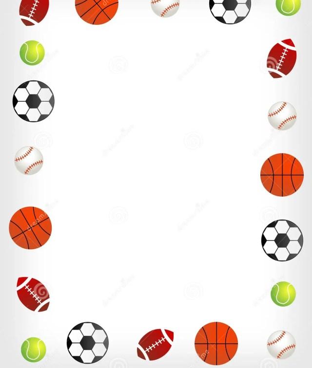229df5f9f300 Sport Stock Ilration Of Card 14556486