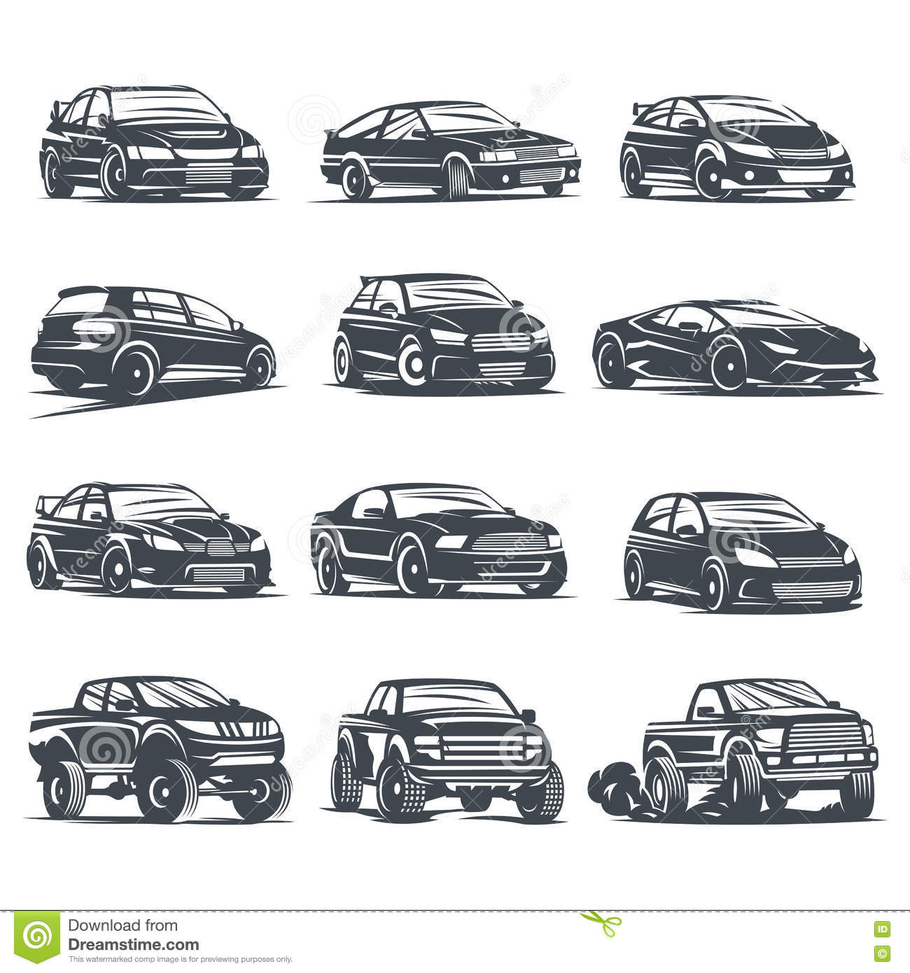 Supercharger Cartoons Illustrations Amp Vector Stock Images