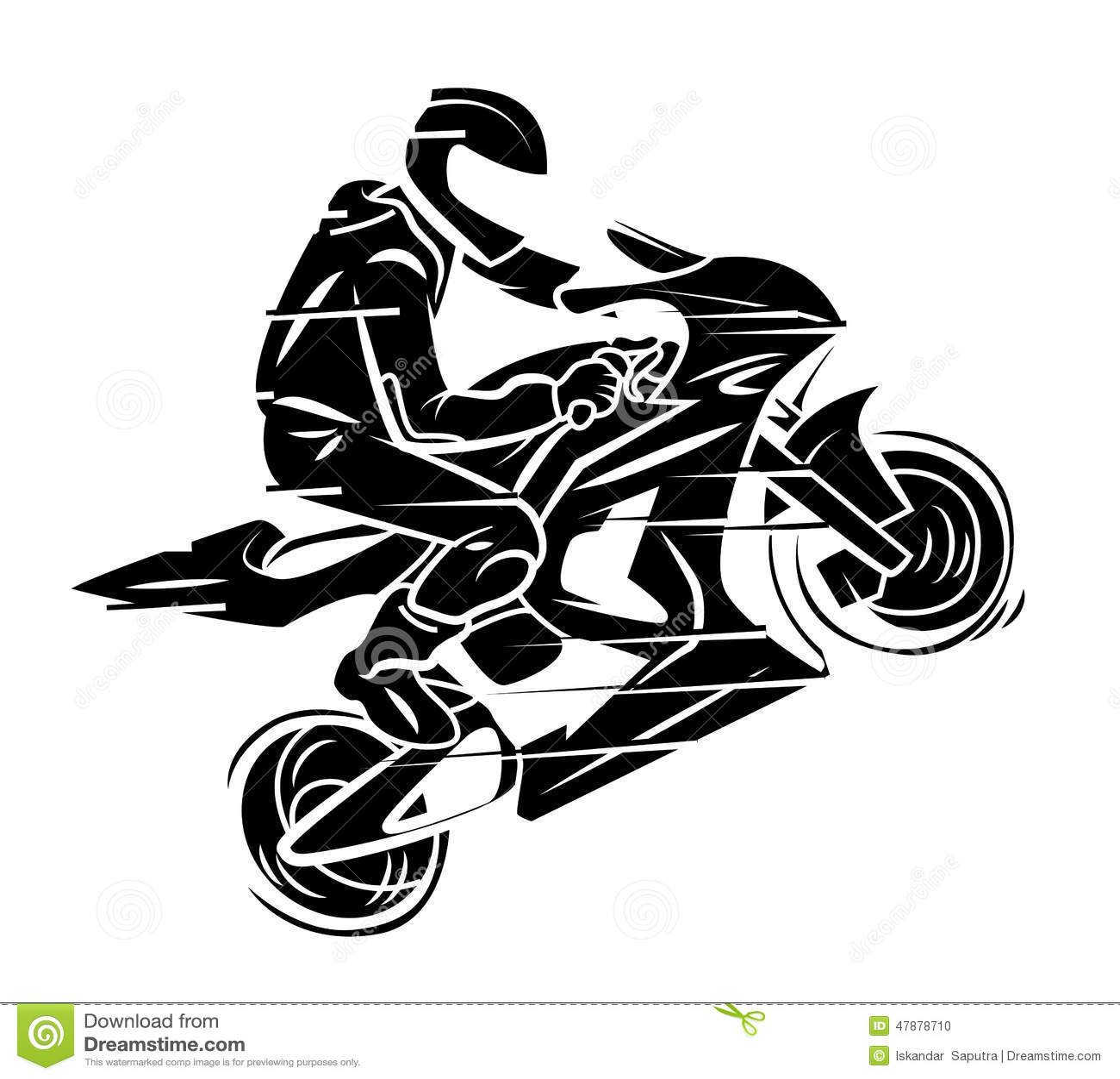 Superbike Racing Bikes