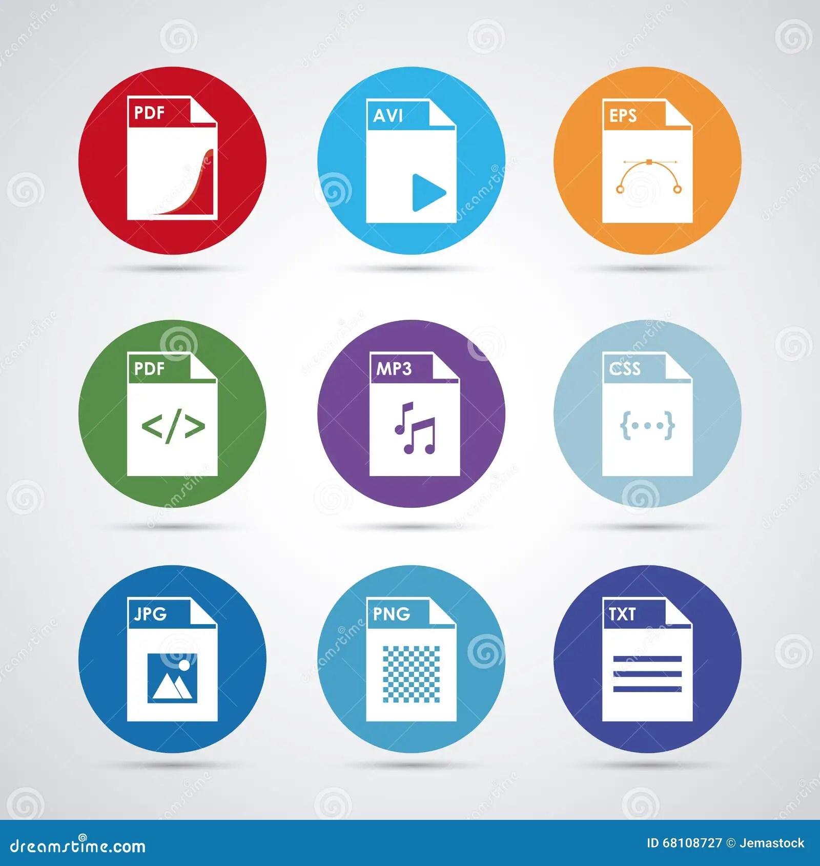 Spreadsheet icon design stock vector. Illustration of analytics ...