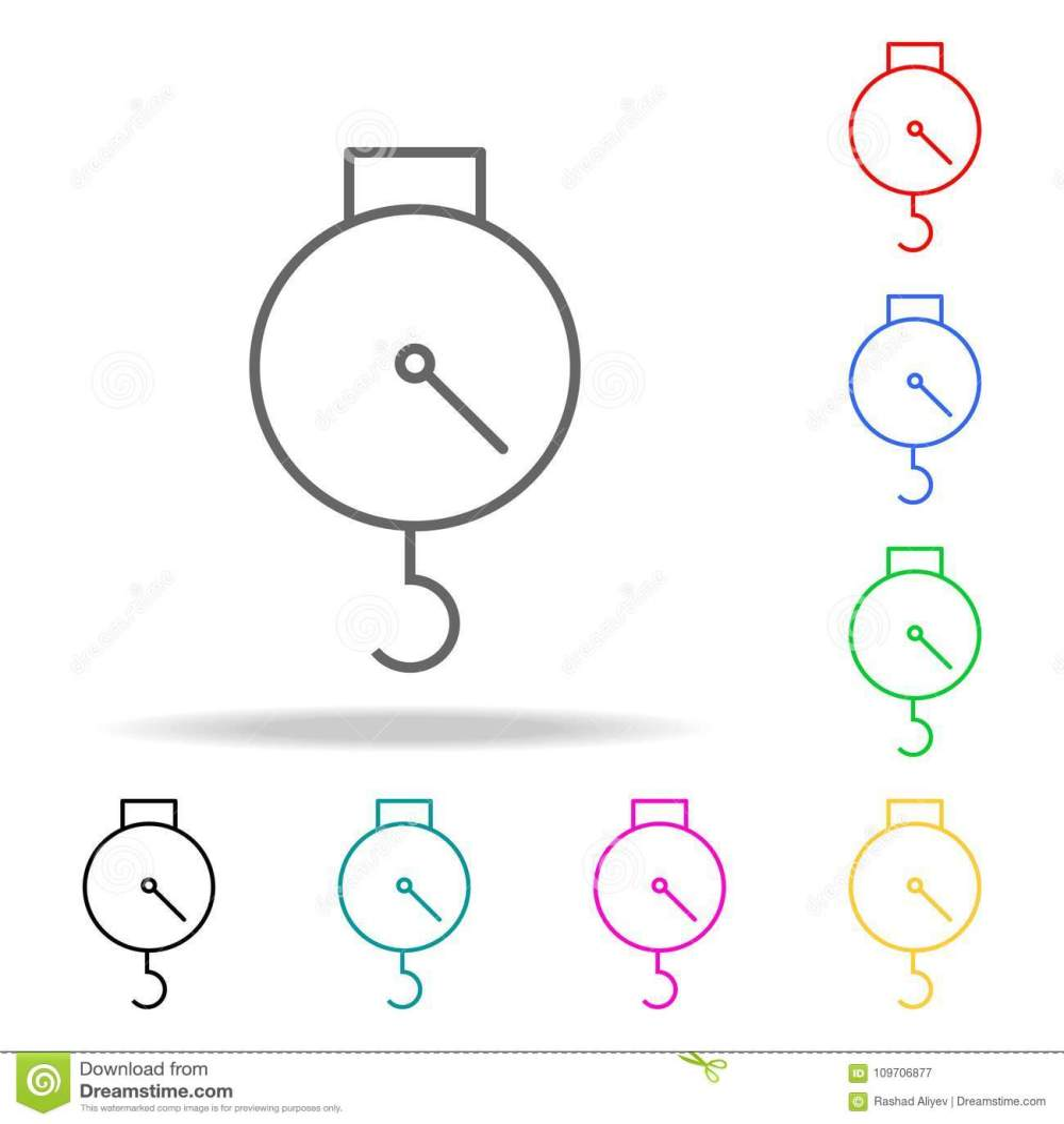 medium resolution of diagram of spring scale wiring diagram diagram of a spring scale