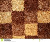 Squares carpet texture stock image. Image of home, imagery