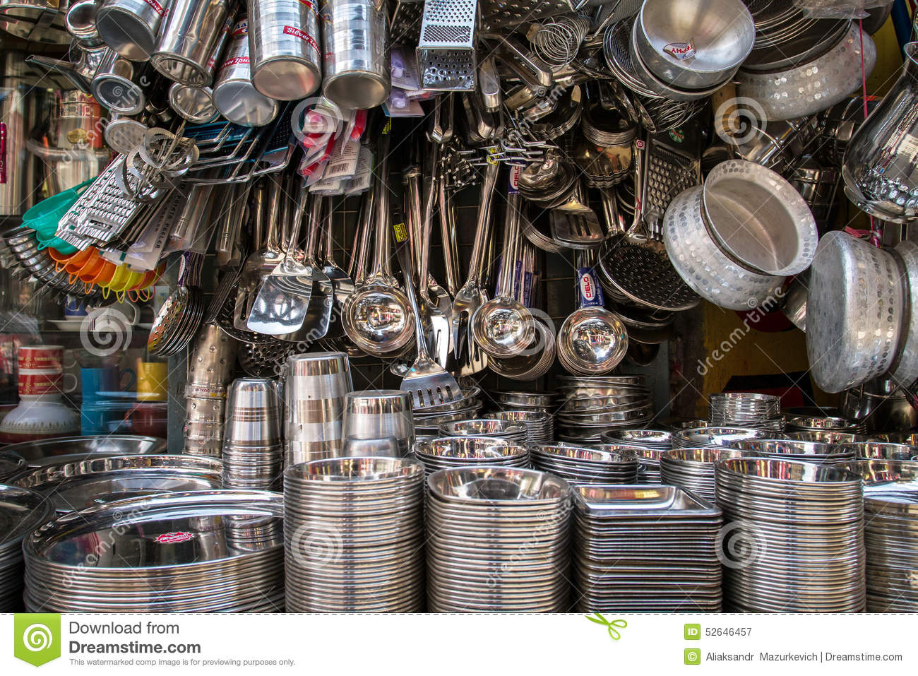kitchen utensils store menards faucets list in india on infos ell and level