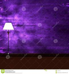 scary interior stock illustrations 756 scary interior stock illustrations vectors clipart dreamstime [ 1300 x 1390 Pixel ]