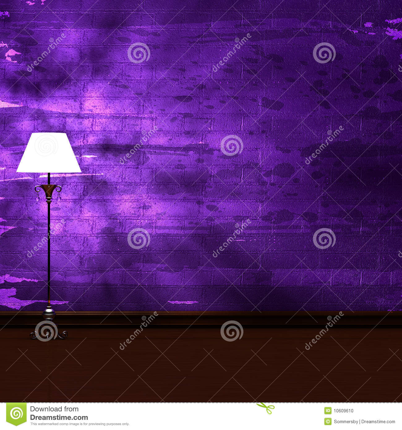 hight resolution of scary interior stock illustrations 756 scary interior stock illustrations vectors clipart dreamstime