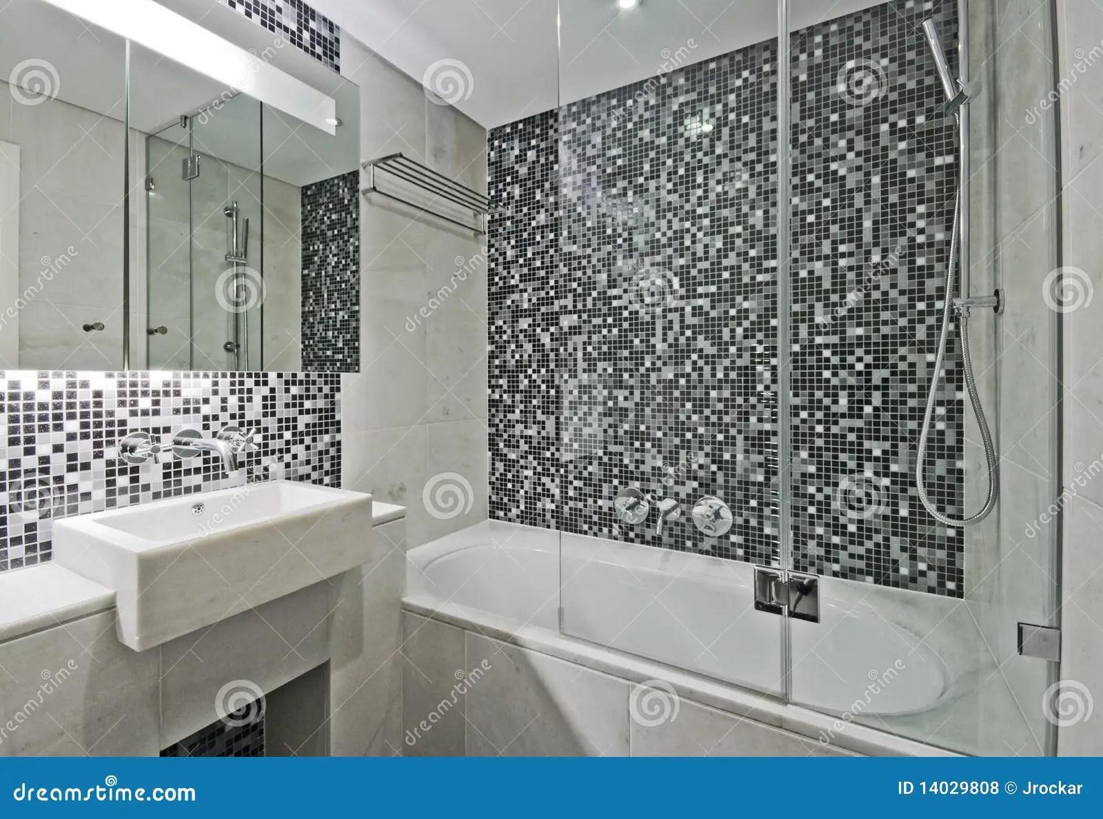 Sala Da Bagno Lusso : Mosaico bagno lusso stunning arredamenti bagni di lusso with
