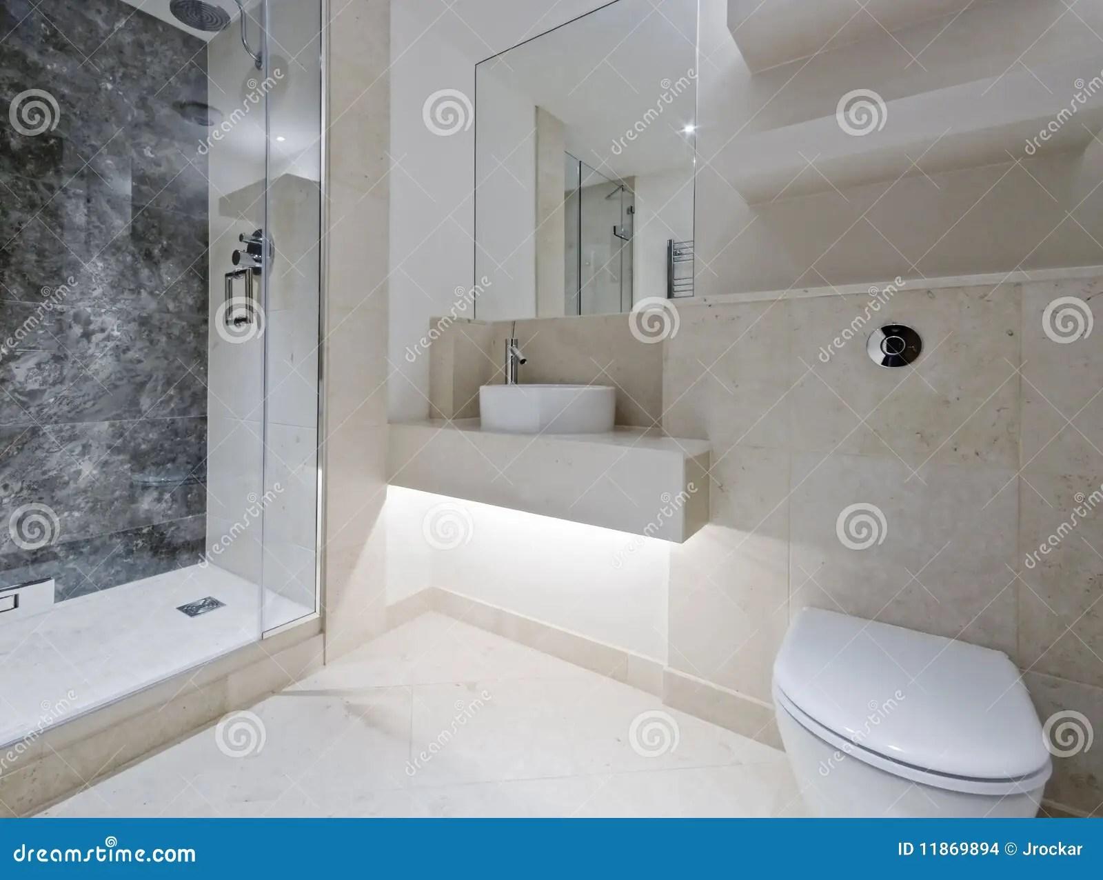 Sala Da Bagno Lusso : Bagno nero lusso stanza da bagno lussuosa in in bianco e nero