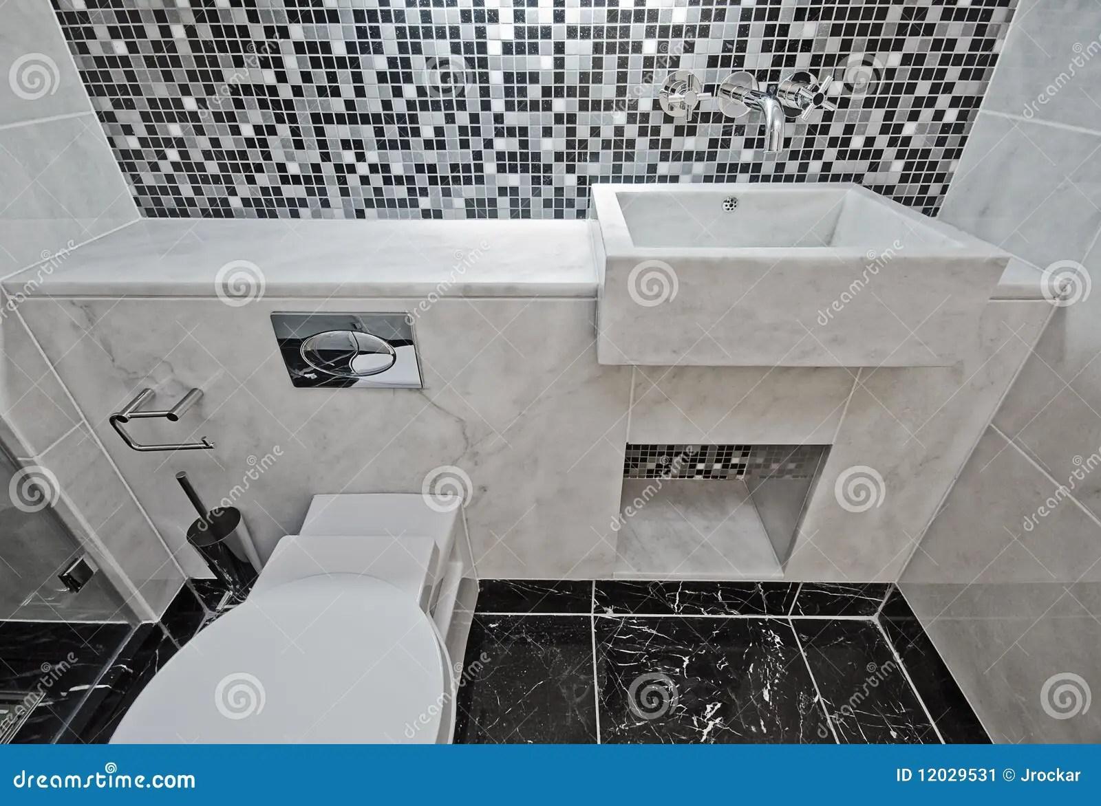 Bagno mosaico e marmo onix ceramica per bagno effetto marmo marazzi