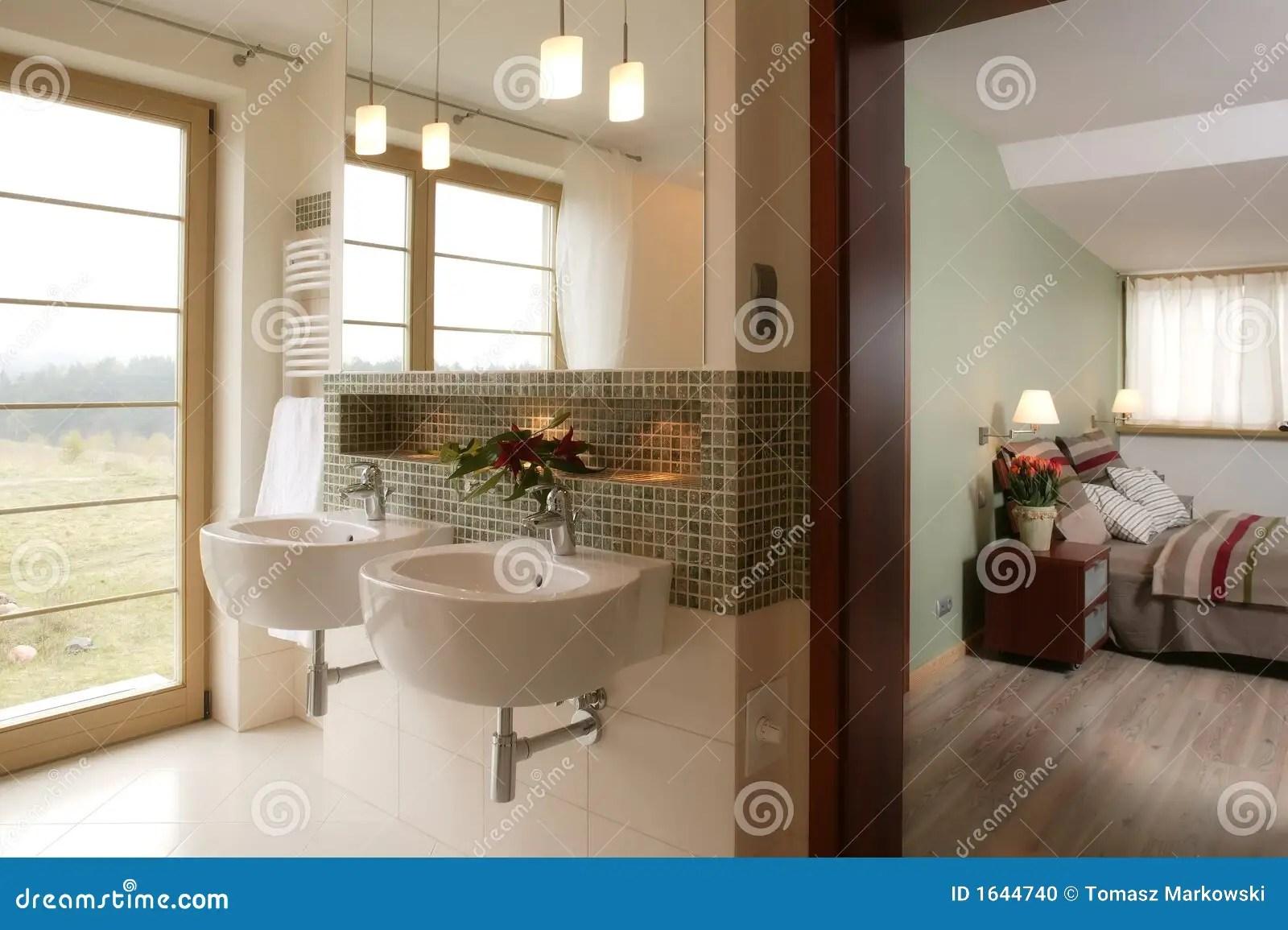 Camera da letto alla francese letti moderni b b italia