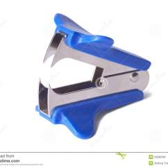 Folding Travel Chair Chairs And Tables Rentals Staple Remover Royalty Free Stock Photos - Image: 23290338