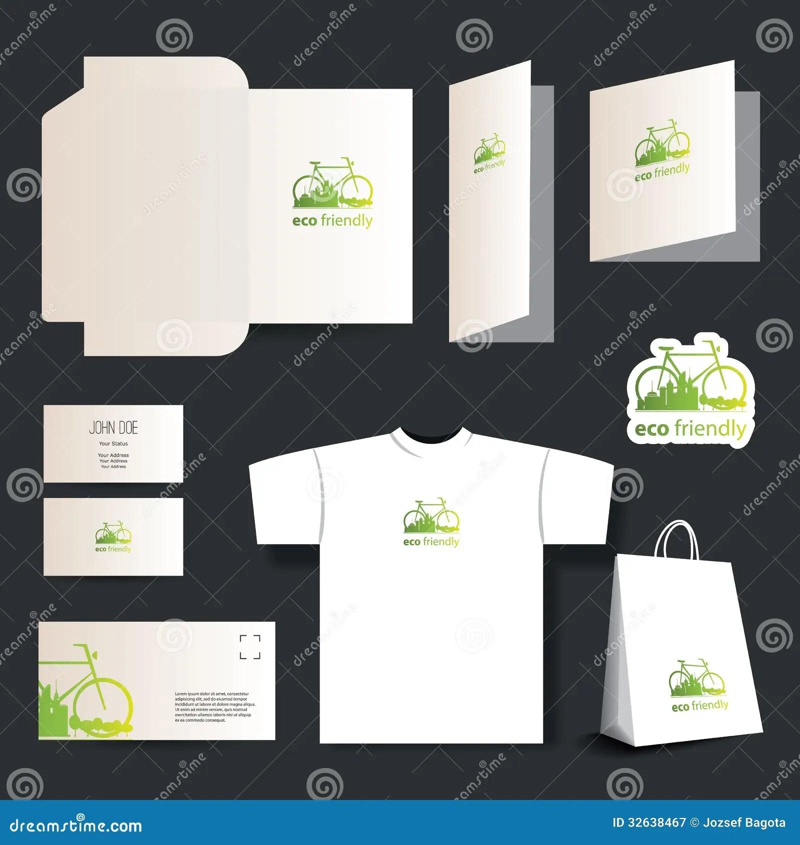5 X 6 Envelope Template