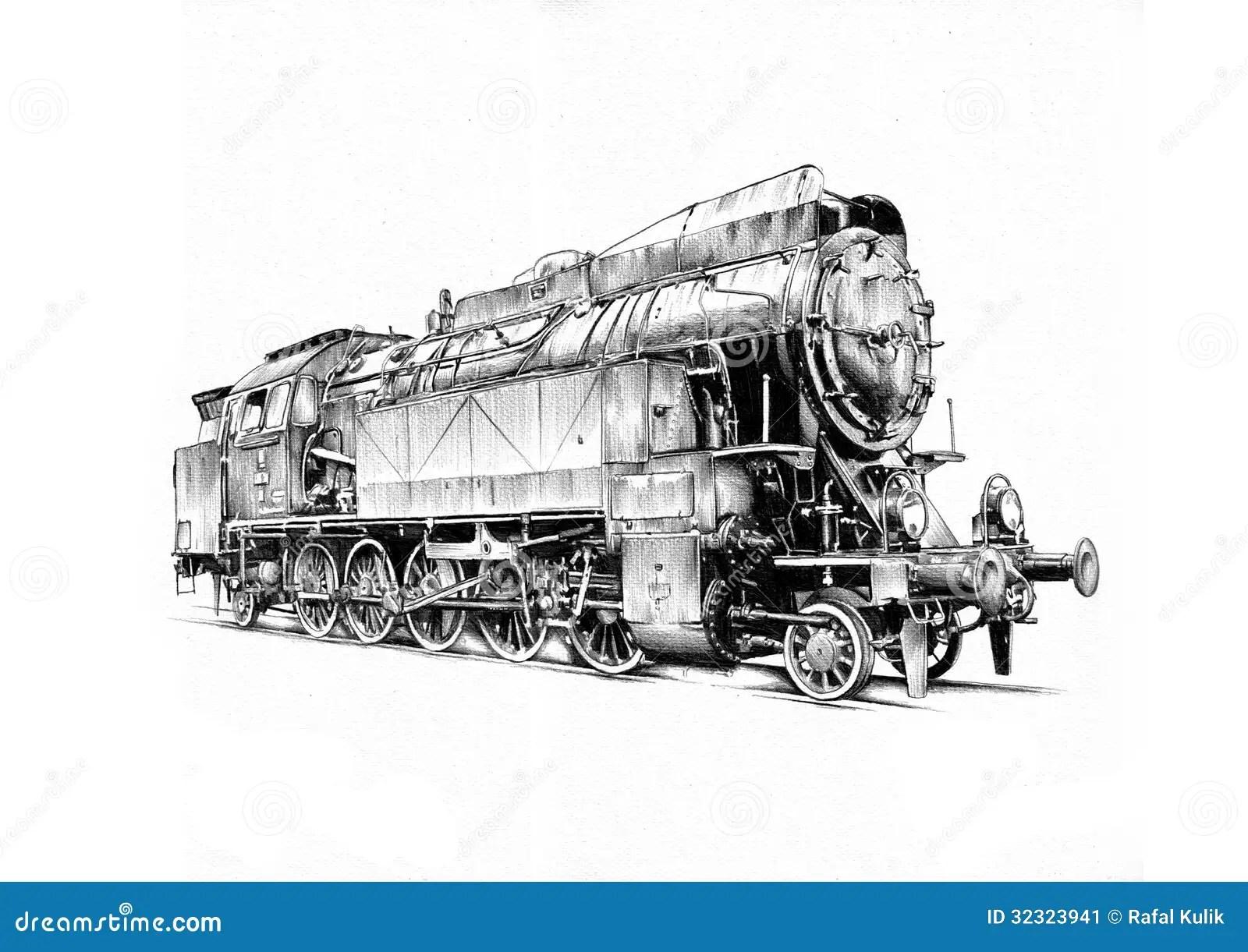 Engine Piston Art