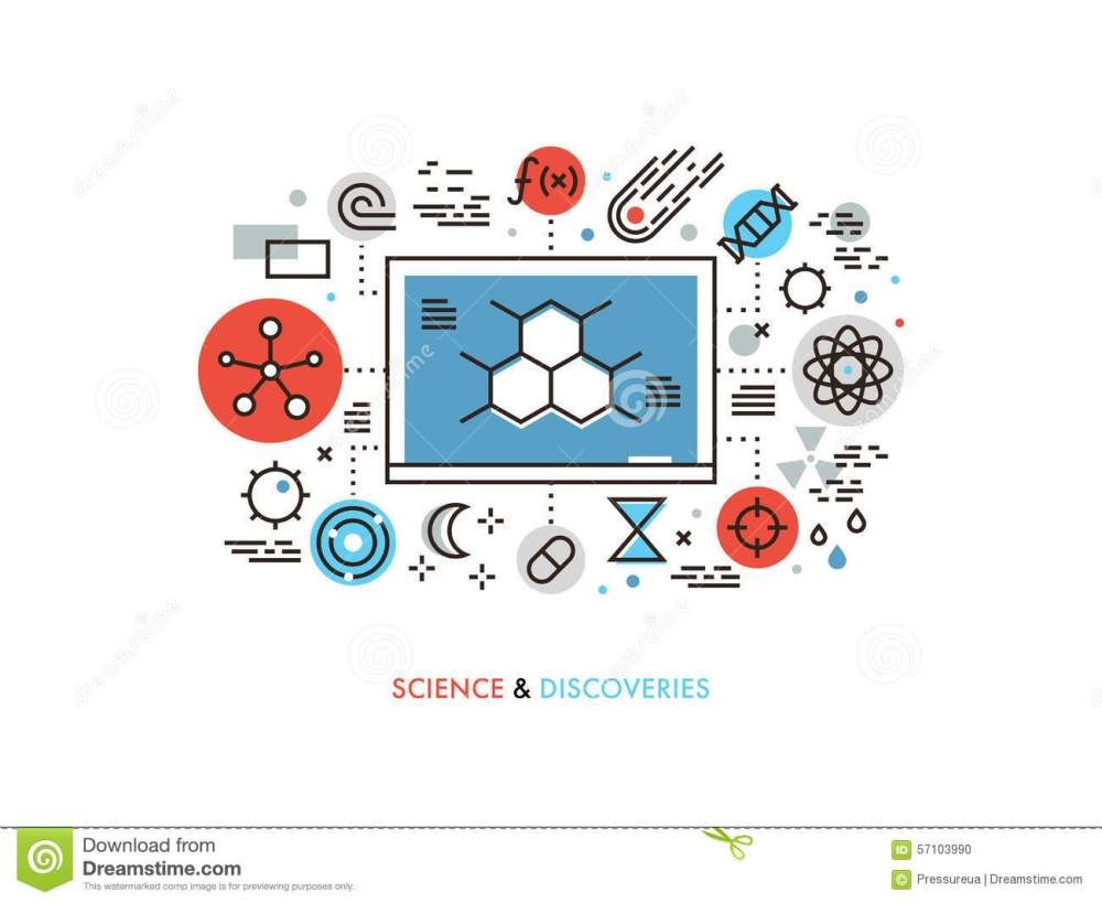 medium resolution of discovery clipart