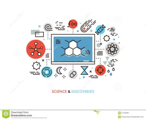 small resolution of discovery clipart