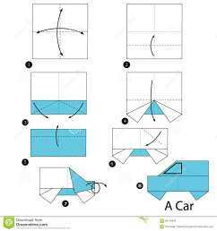 instructionseasy origami carorigami car diagramcar origamiorigami origami carorigami car diagramcar origamiorigami car diagramsmoney [ 1300 x 1390 Pixel ]